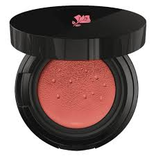 Lancome Blush Subtil Cushion
