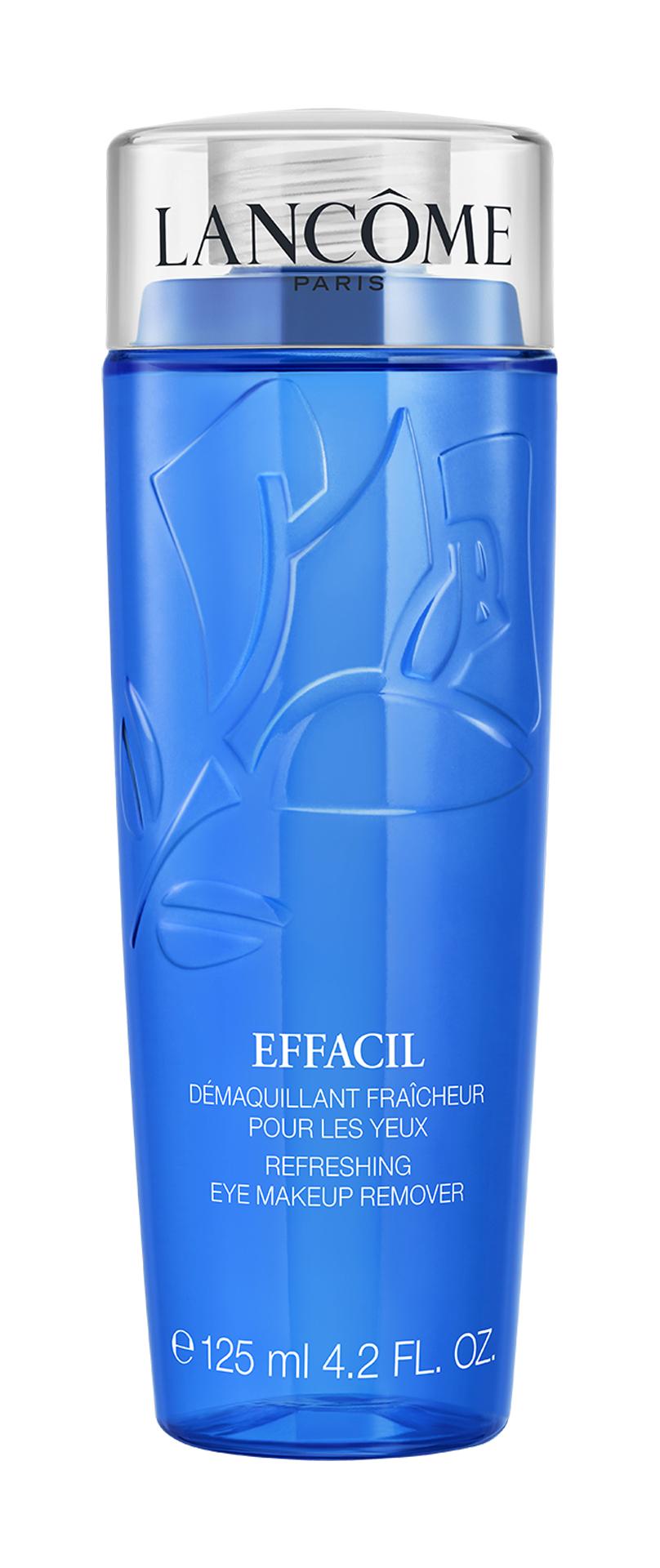 Lancome Effacil Лосьон для снятия макияжа с глаз