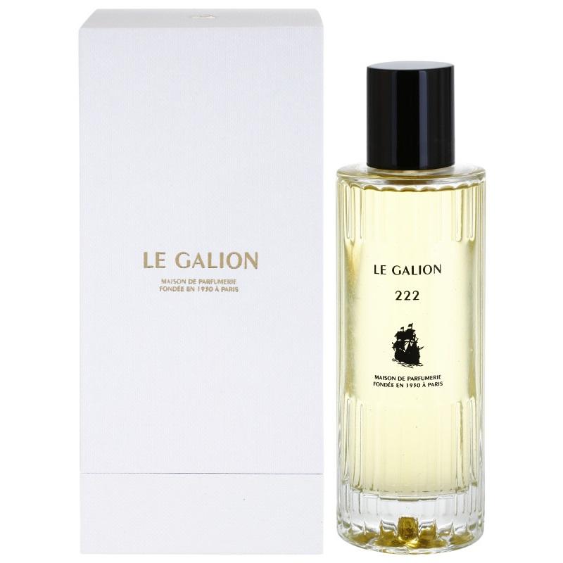 Le Galion 222