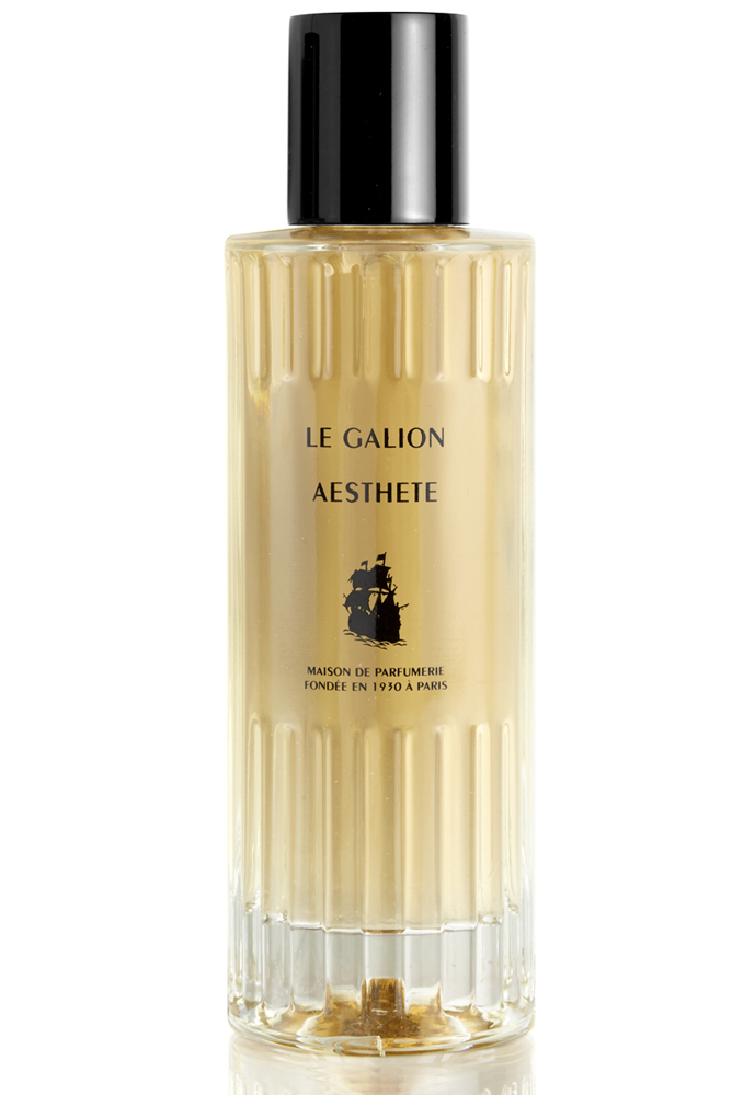 Le Galion Aesthete