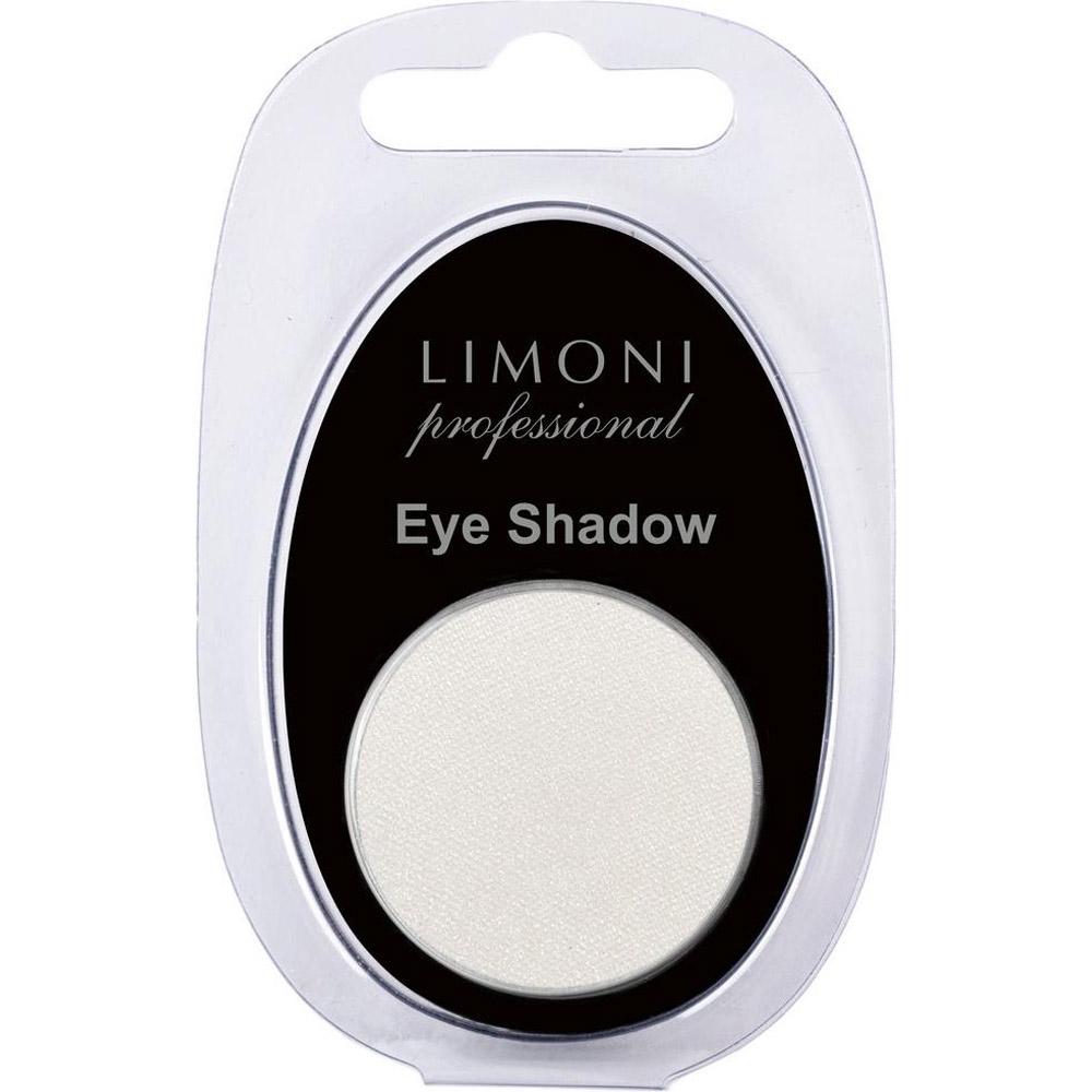 Limoni Тени д/век Eye-shadow