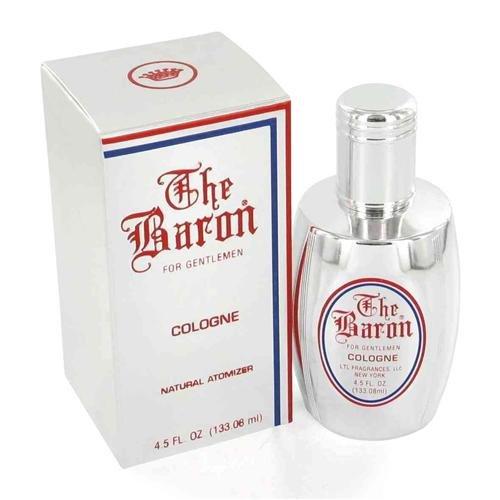 LTL Fragrances The Baron