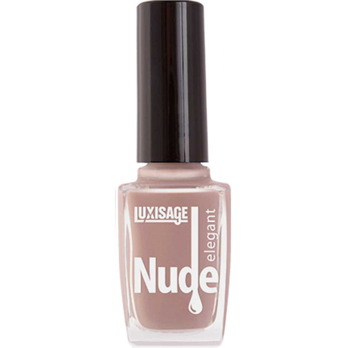 Luxvisage Лак для ногтей Nude Elegant