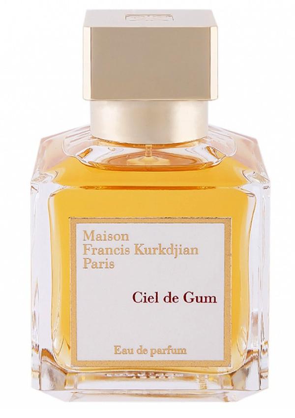 Ciel De Gum