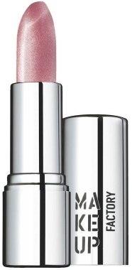 Make up Factory Помада д/губ кремовая Lip Color
