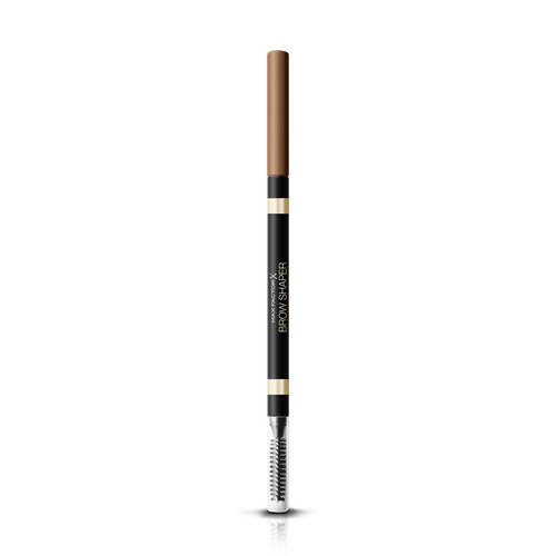 Max Factor Brow Shaper карандаш для бровей