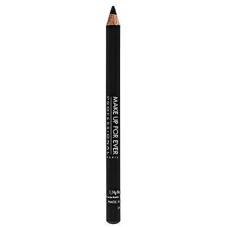 Max Factor Kohl Pencil карандаш