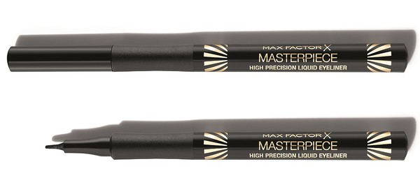 Max Factor Masterpiece High Precision Liquid Eyeliner подводка-маркер для глаз