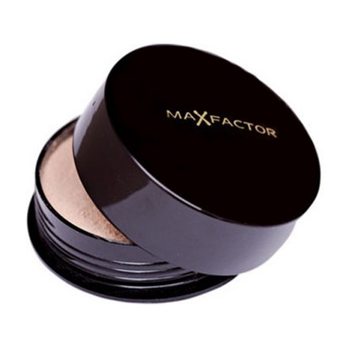 Max Factor Professional Loose Powder пудра рассыпчатая