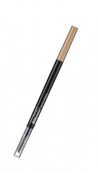 Maybelline Brow Precise Micro Pencil Каранадаш для бровей