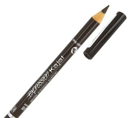 Maybelline Expression Kajal классический мягкий карандаш