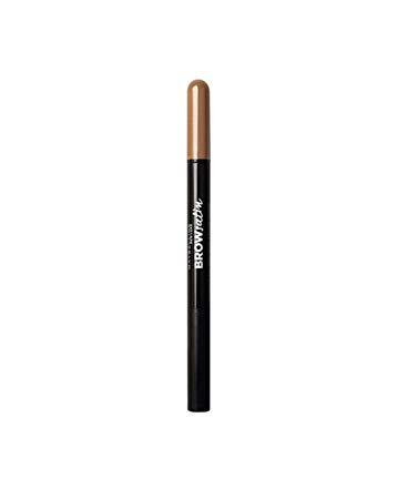 Maybelline карандаш-тени для бровей Brow Satin