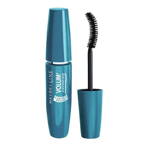 Maybelline Volum` Express