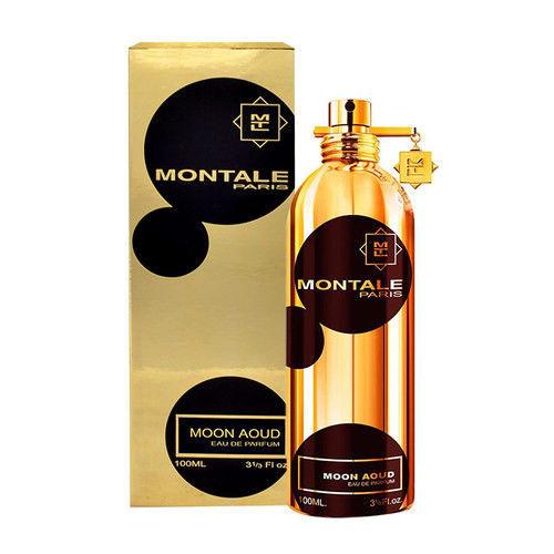 Montale Aoud Moon