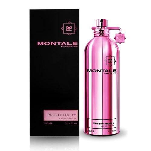 Montale Pretty Fruity