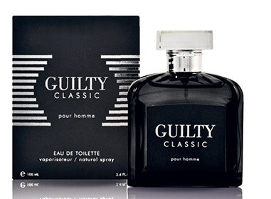 NEO Guilty Classic