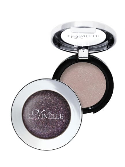 Ninelle Тени для век Luxe
