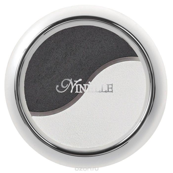 Ninelle Тени для век Ultimate