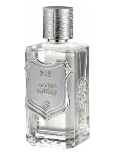 Acqua Nobile