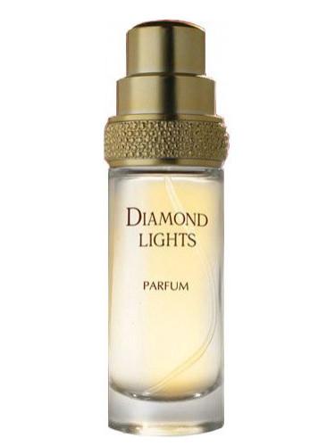 Блеск бриллиантов - Diamond Lights