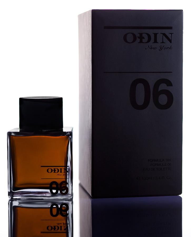 Odin 06