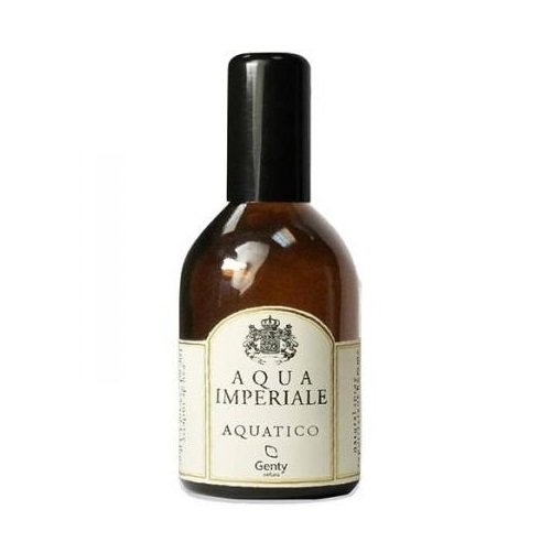 Parfums Genty Aqua Imperiale Aquatico