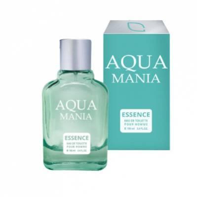 Parfums Genty Aquamania Essence