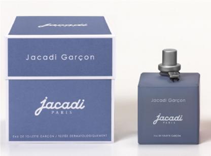 Jacadi Garсon для мальчиков