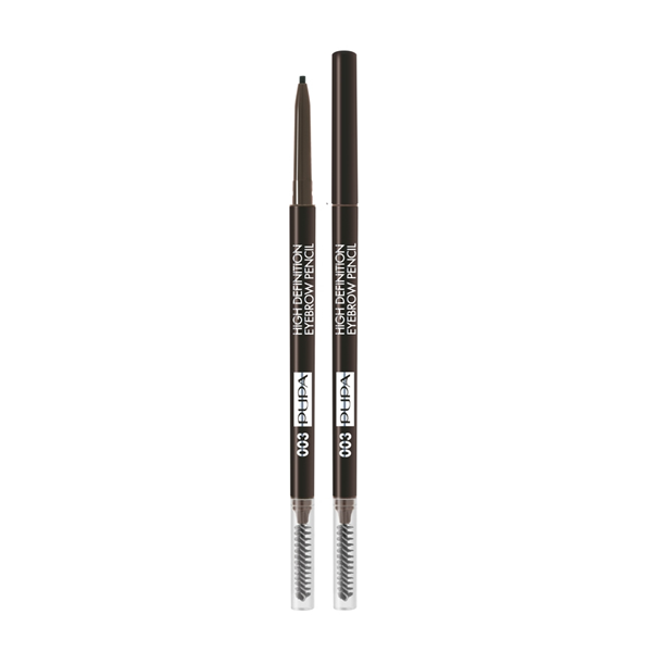 Pupa High Definition Eyebrow Pencil