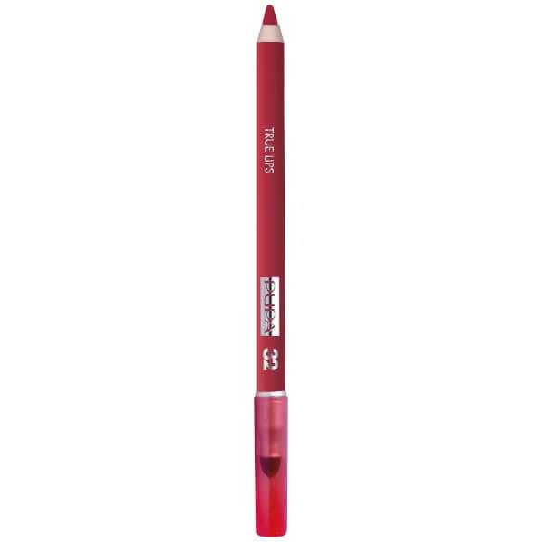 Pupa I`m Lip Pencil