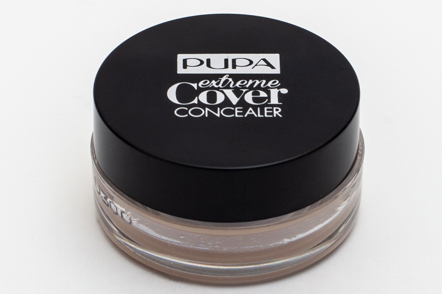 Pupa Корректор Extreme Cover Concealer