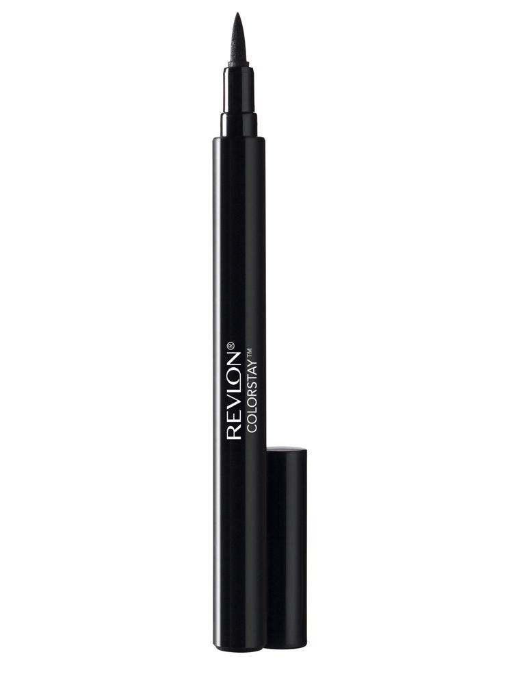 Revlon Colorstay Liquid Eye Pen Подводка-фломастер для глаз