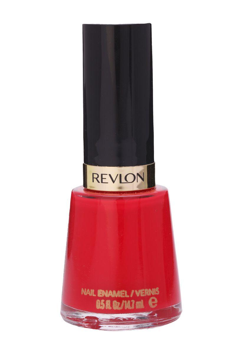 Revlon Core Nail Enamel