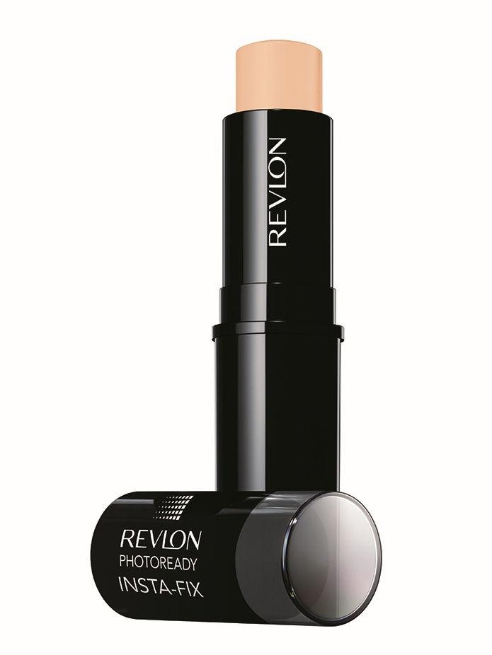 Revlon Insta-blush Кремовые в стике