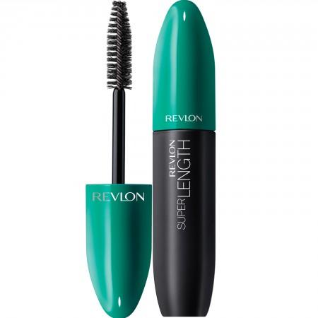 Revlon Mascara Super Length Тушь для ресниц удлиняющая