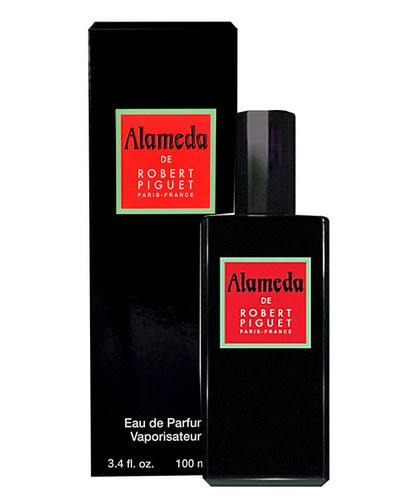 Robert Piguet Alameda