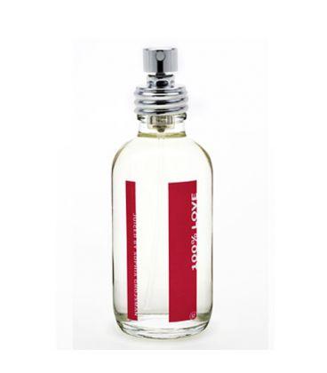S-Perfume 100% Love