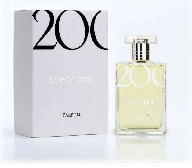 Scent Bar 200