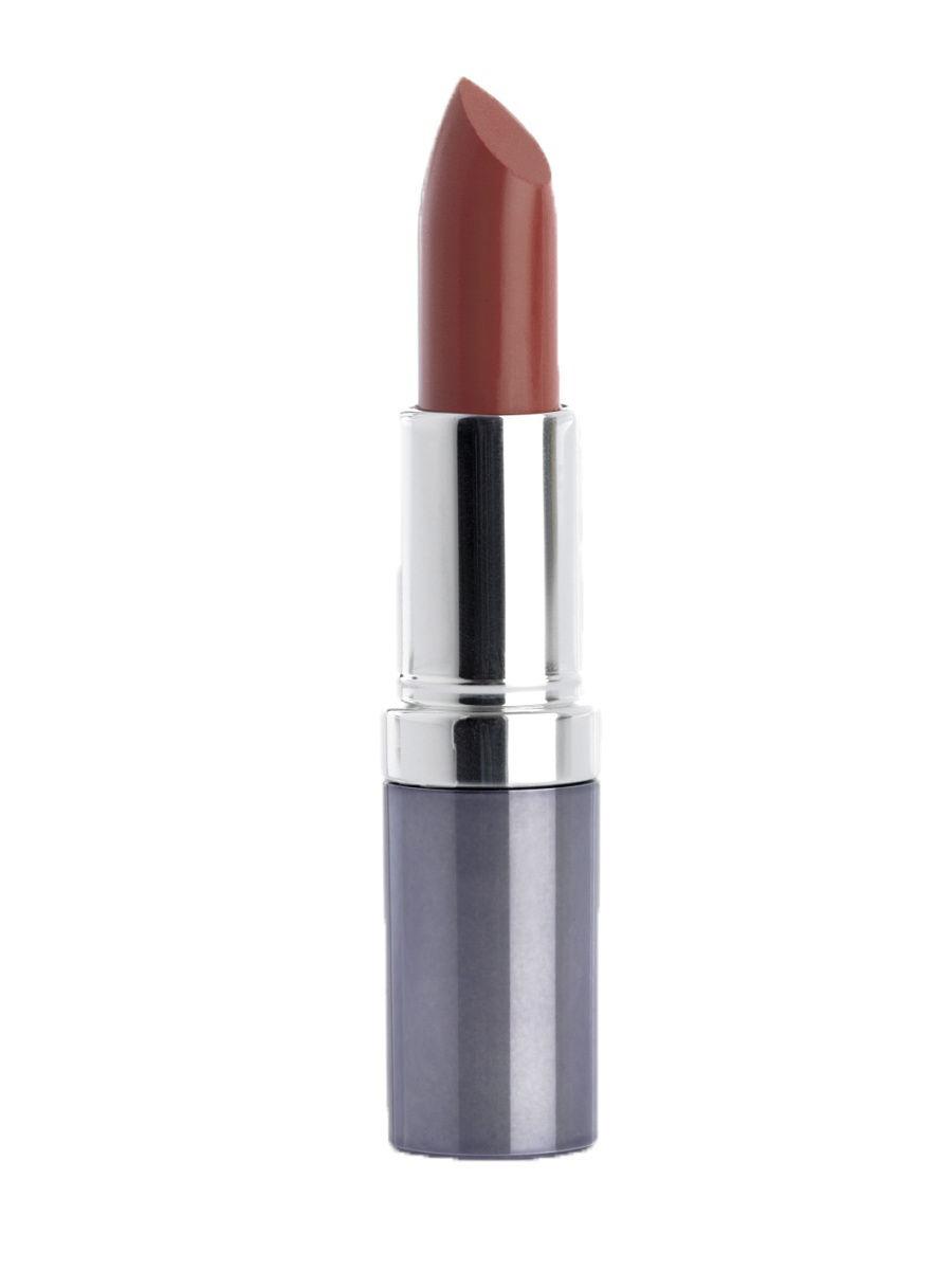 Seventeen Помада для губ увлажняющая Lip Special