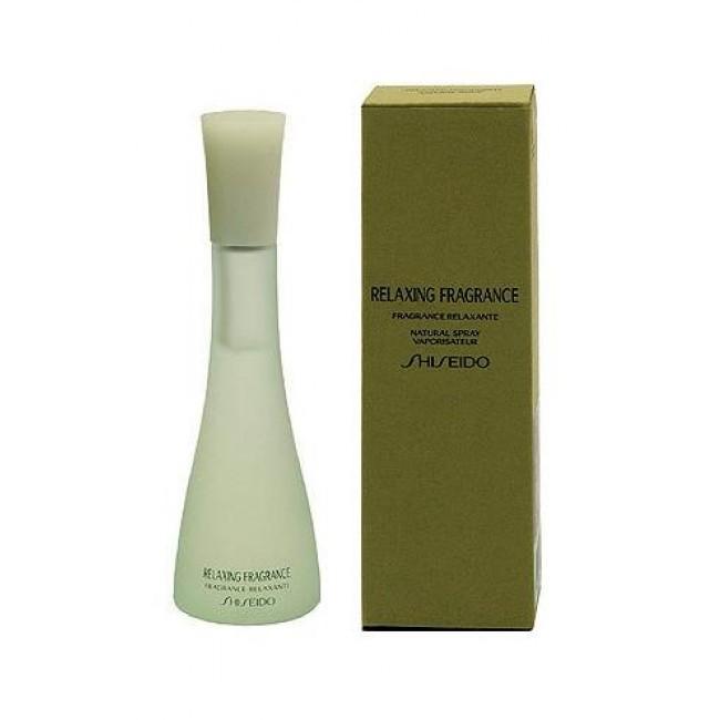 Relaxing Fragrance