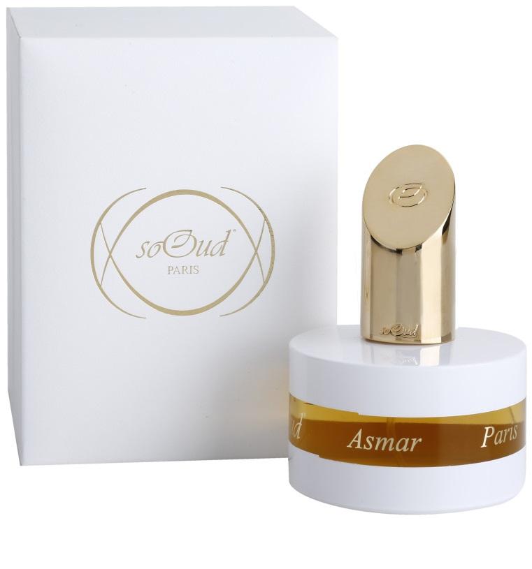 Asmar Parfum Eau Fine