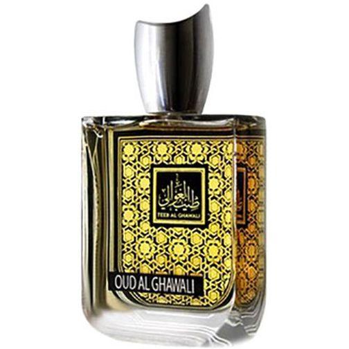 Oud Al Ghawali