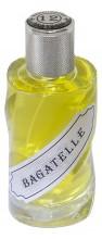 12 Parfumeurs Francais Bagatelle