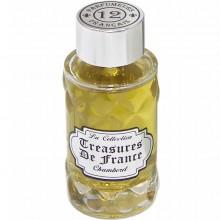 12 Parfumeurs Francais Chambord