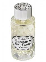 12 Parfumeurs Francais Cheverny