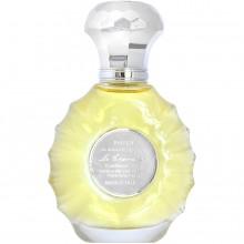 12 Parfumeurs Francais Le Charmeur