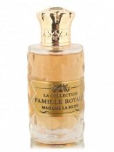 12 Parfumeurs Francais Madame La Reine
