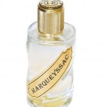 12 Parfumeurs Francais Marqueyssac