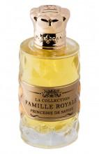 12 Parfumeurs Francais Princesse De Savoie