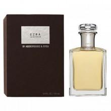 Abercrombie & Fitch Ezra Eau De Parfum